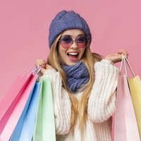 NRF Buying Survey: 23% of All Consumers Have Jewelry on Their Holiday Wish Lists