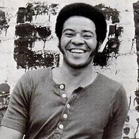 Music Friday Tribute: Bill Withers Explains Why Your Love is Like a Chunk of Gold