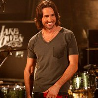 Music Friday: Jake Owen's 'Days of Gold' Celebrates a Sensational Southern Summer