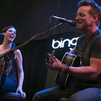 Music Friday: Thompson Square Duo Shares Love Story in 'Are You Gonna Kiss Me or Not'