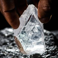 Leading Diamond Miners Join Forces to Launch the 'Natural Diamond Council'