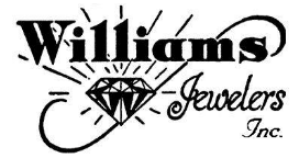 Williamslogo